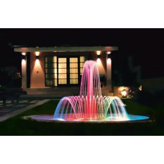 Фонтанный комплект Fountain system fc115-10 rgb (fc115-10)